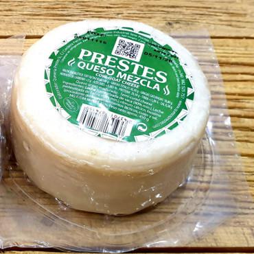 prestes-queso-mezcla-370x370