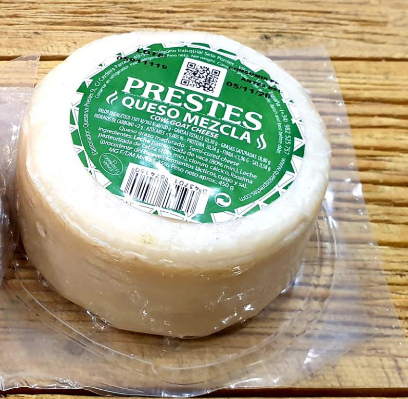 prestes-queso-mezcla