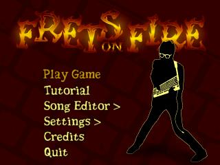fretsonfire1.png