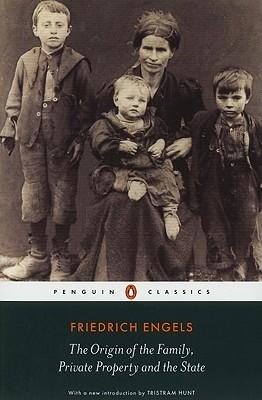 book-image-18673