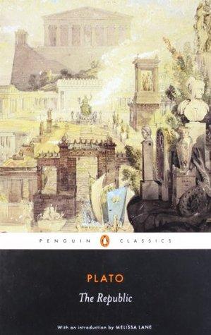 book-image-6005