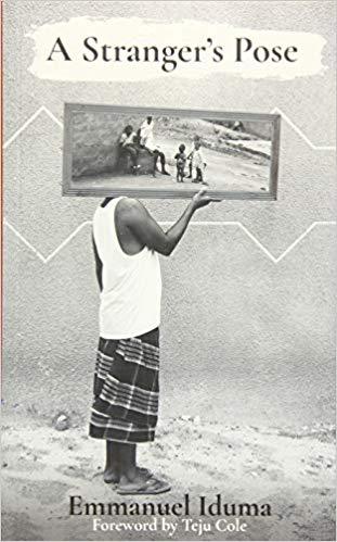book-image-21216