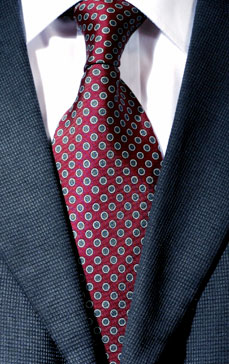 Fine Tailoring and Alterations in Scottsdale Arizona