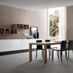 Living Room Furniture Collections Cheap Wall Pictures For Italian Units | Modern Chicago