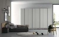 Modern Closet Systems | High End Closets | Italian Closets