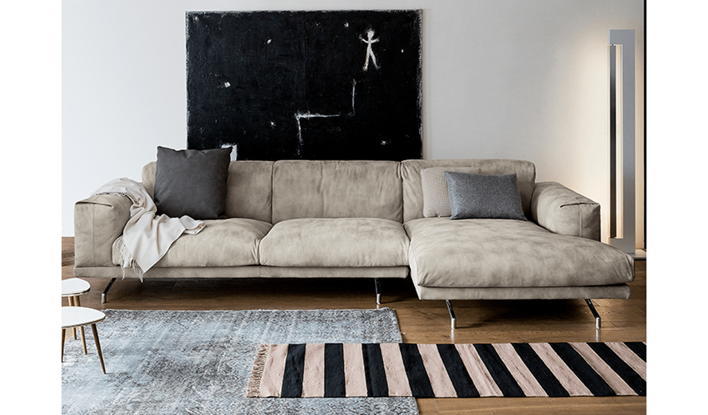 leather sectional sofa chicago home decorators collection table italian design modern - thesofa
