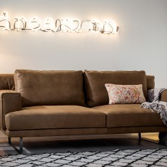 Italian Sofas And Chairs Lexington Furniture Modern Sofa Chicago Designer