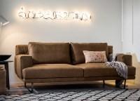 Italian Sofas Sofa Mesmerizing Best Italian Designer Sofas