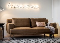 Italian Sofas | Modern Sofa Chicago | Designer Furniture