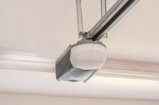 Garage Door Opener Repair in Barberton Ohio