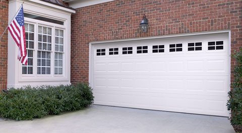 Garage Door Repair in Barberton Ohio