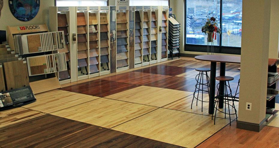 Prestige Hardwood Flooring Sales Wood Floor Installation NY