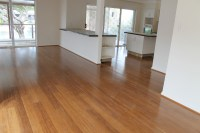 Bamboo Flooring Installation Melbourne | Prestige Floors