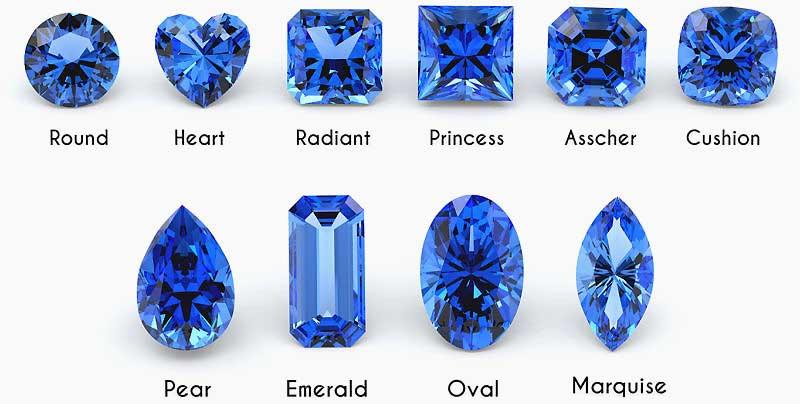 classic-gemstone-shapes-cuts-800x404-1-op