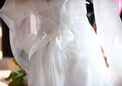 Robe Ségolène