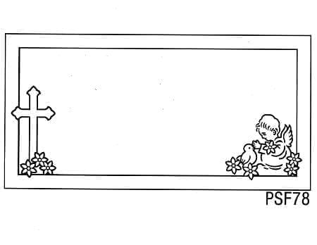 psf78 resize