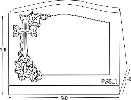 PSSL1