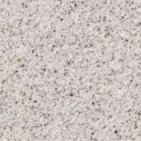 bethelwhite.polished-372x372