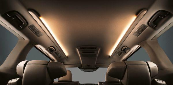 all new alphard interior corolla altis 2018 toyota hybrid 20 series import and model information lighting