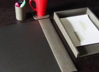 Executive Desk Accessories - Hostgarcia