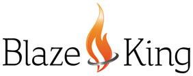 Blaze King