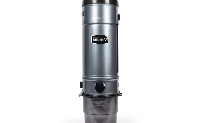 Beam Central Vac