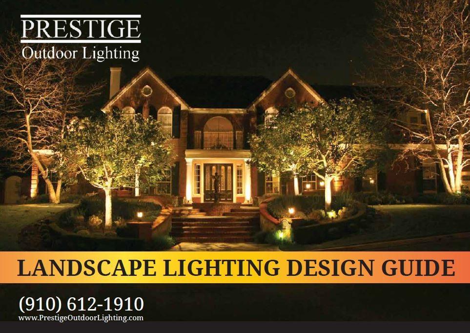 Design guide prestige outdoor lighting view aloadofball Images