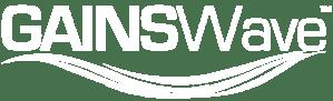 logo-gainswave-white