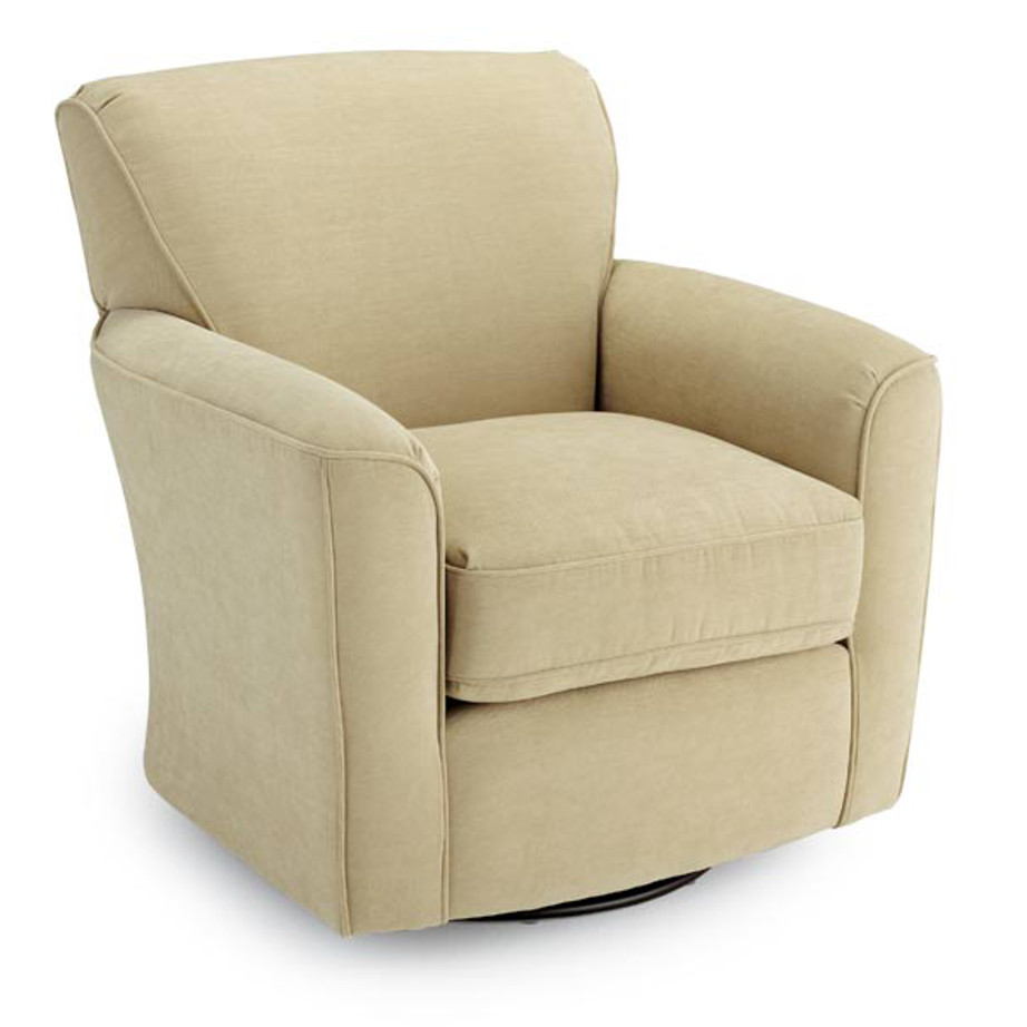 swivel chairs living room black furniture decorating ideas kaylee chair home envy furnishings custom made store