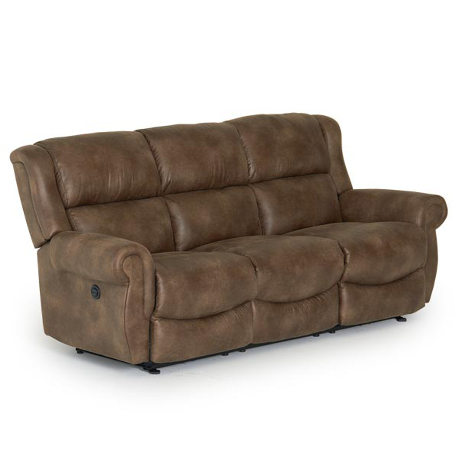 power reclining sofa made in usa places to buy sofas northern ireland terrill home envy furnishings custom best recliner motion