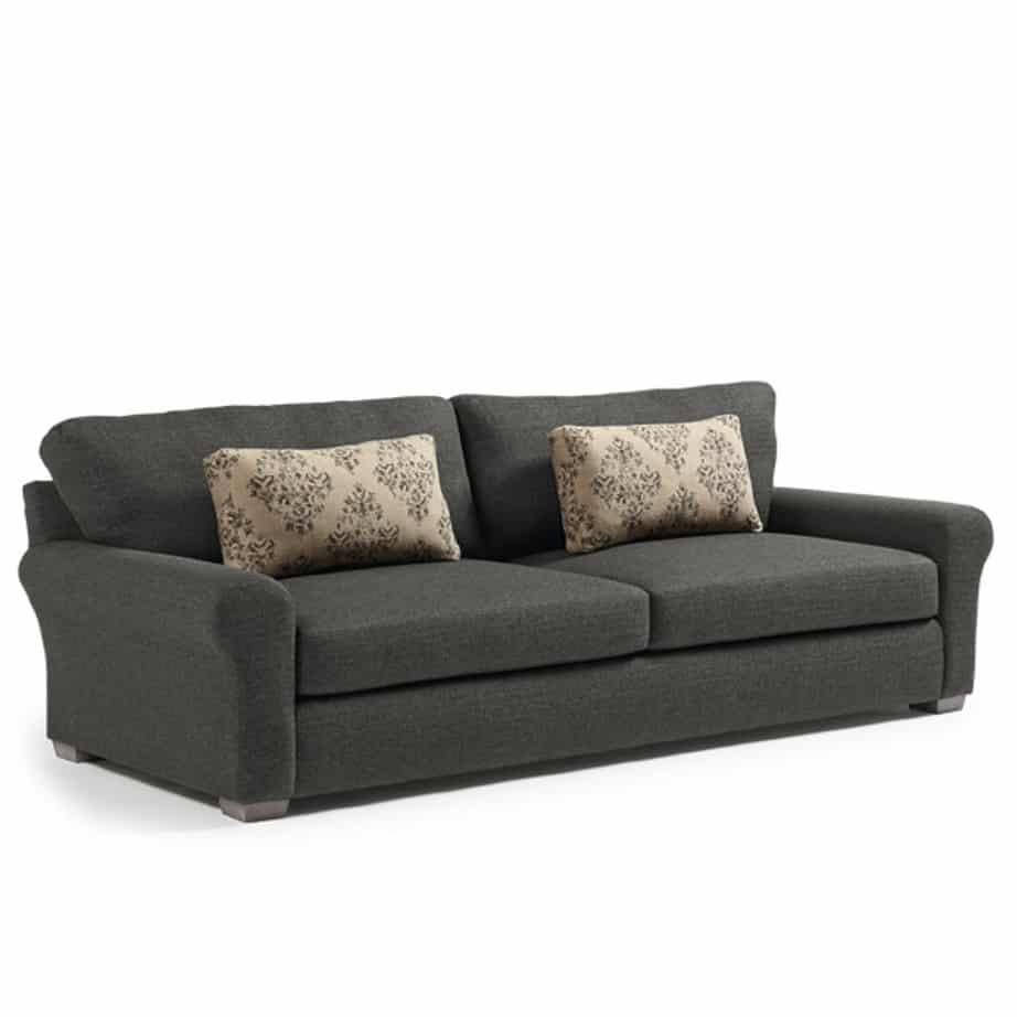 custom made living room furniture inspiration small apartment sophia sofa home envy furnishings store