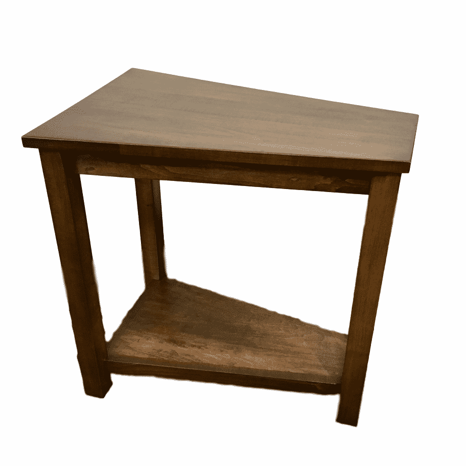 chair side tables canada felt pads wedge table home envy furnishings solid wood furniture store living room occasional end accents accent chairside