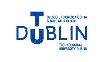 아일랜드대학 dit TU DUBLIN