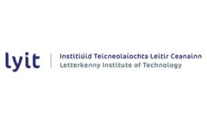 Logo_LYIT 레터케니대학교_아일랜드유학