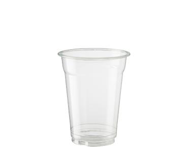 10oz Plastic Cup
