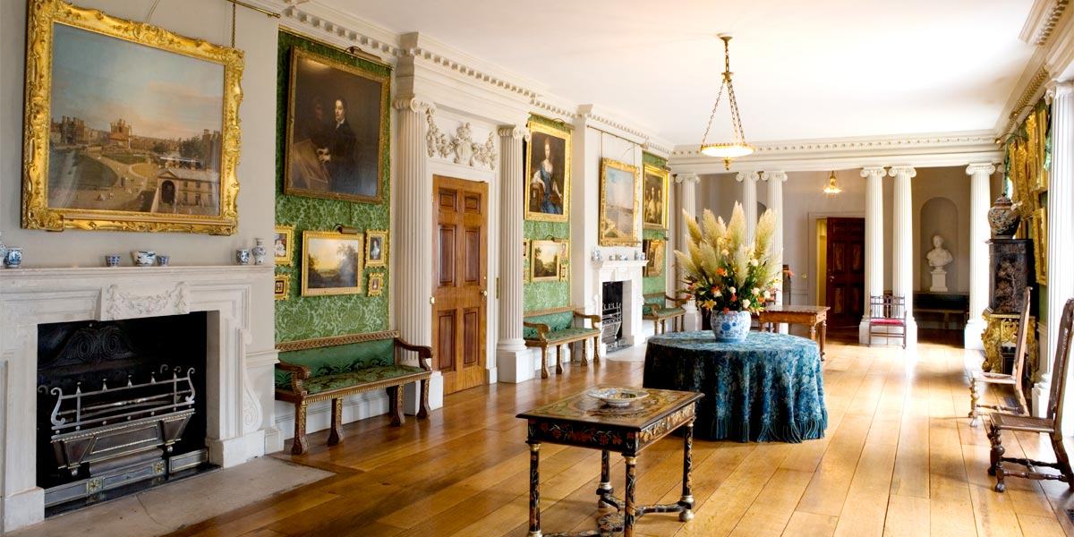 Goodwood Event Spaces UK  Prestigious Venues