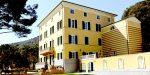 Albergo Villa Casanova, Italy, Global Ranking, Top 100 Venues