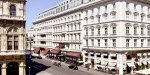 Hotel Sacher Vienna, Austria, Global Ranking, Top 100 Venues