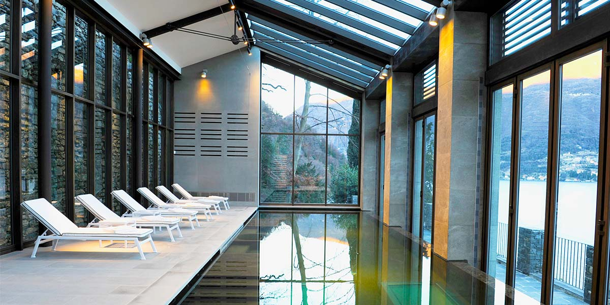 Villa Pliniana Event Spaces  Best Venue On Lake Como  Prestigious Venues