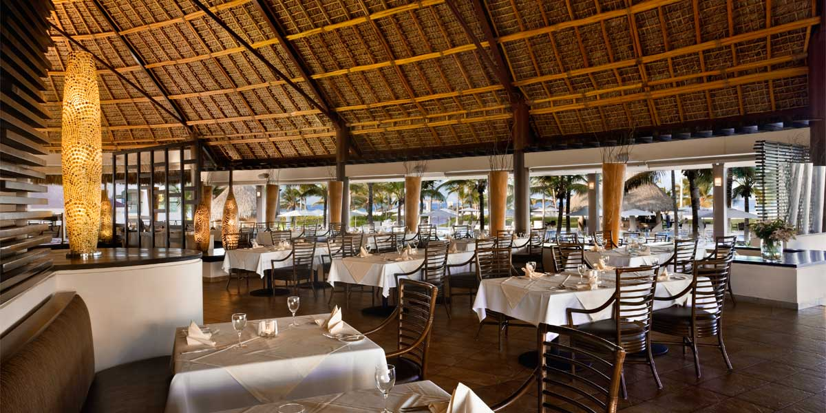 Hard Rock Hotel  Casino Punta Cana Event Spaces