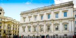 Banqueting House, United Kingdom, Global Ranking, Top 100 Venues
