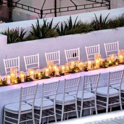 Wedding Chair Hire Algarve Pink Desk And Set Casa Fuzetta Event Spaces Venue In Portugal Prestigious Venues