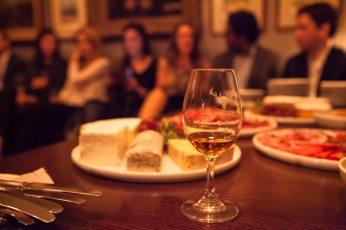 Whisky Tasting, The Hyde Bar, Prestigious Venues, 025