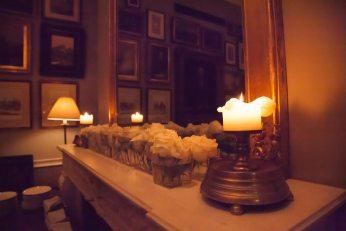 Whisky Tasting, The Hyde Bar, Prestigious Venues, 04