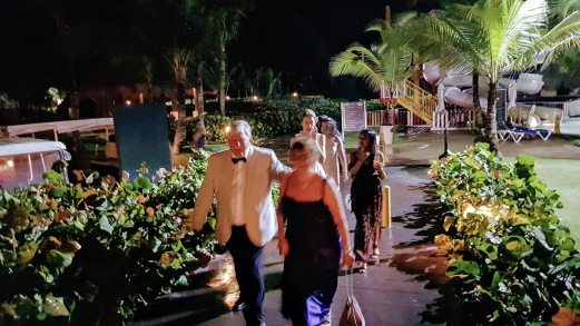 Caribbean Beach Party and Retreat 2018, Dominican Republic, 61