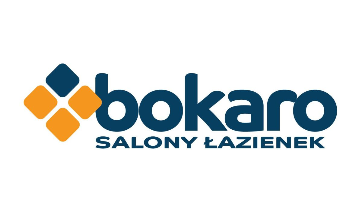 bokaro-logo