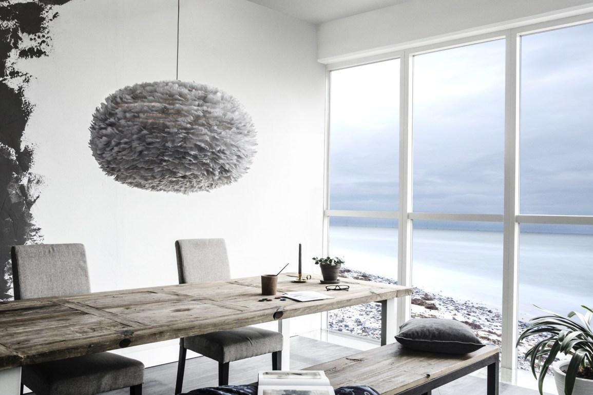 2086 Eos x large light grey beach environment 300dpi Design