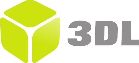 logo-3dl