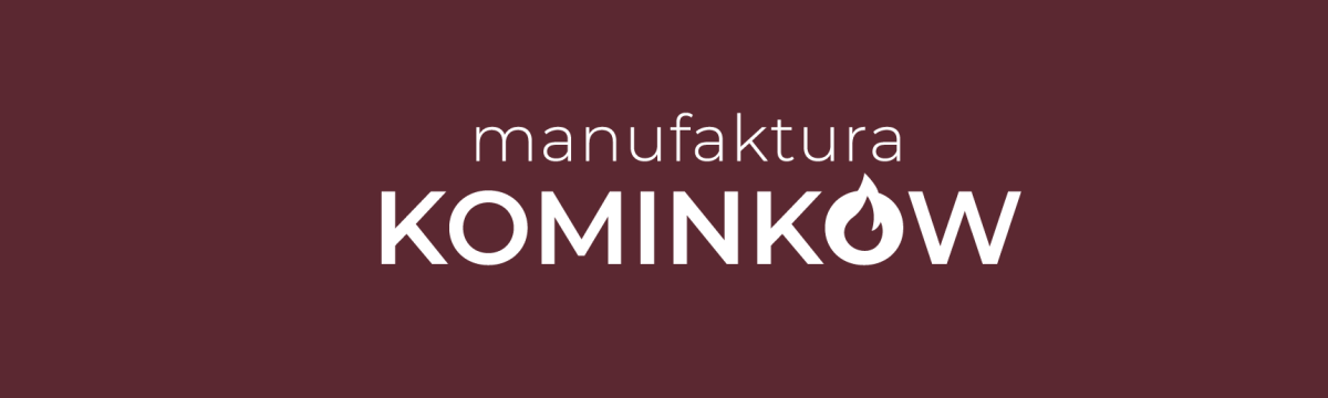 logo done krzywe-03