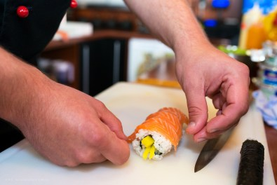 sushi moon-2784zr